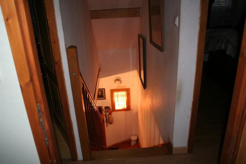 Vente maison/villa corcelles les citeaux