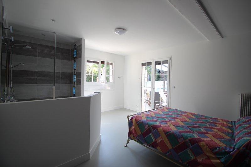 Vente maison/villa meuilley