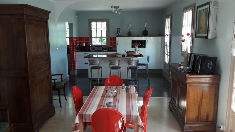 Vente maison/villa tart l abbaye