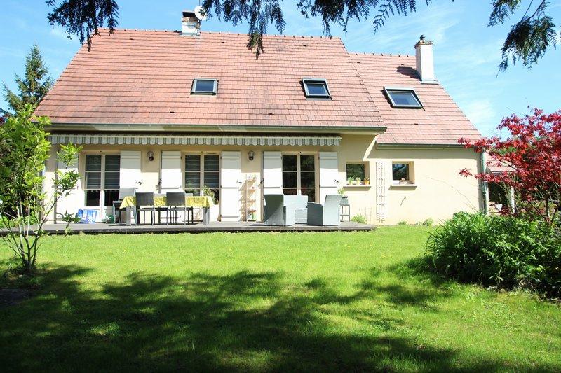 Vente maison/villa fleurey sur ouche