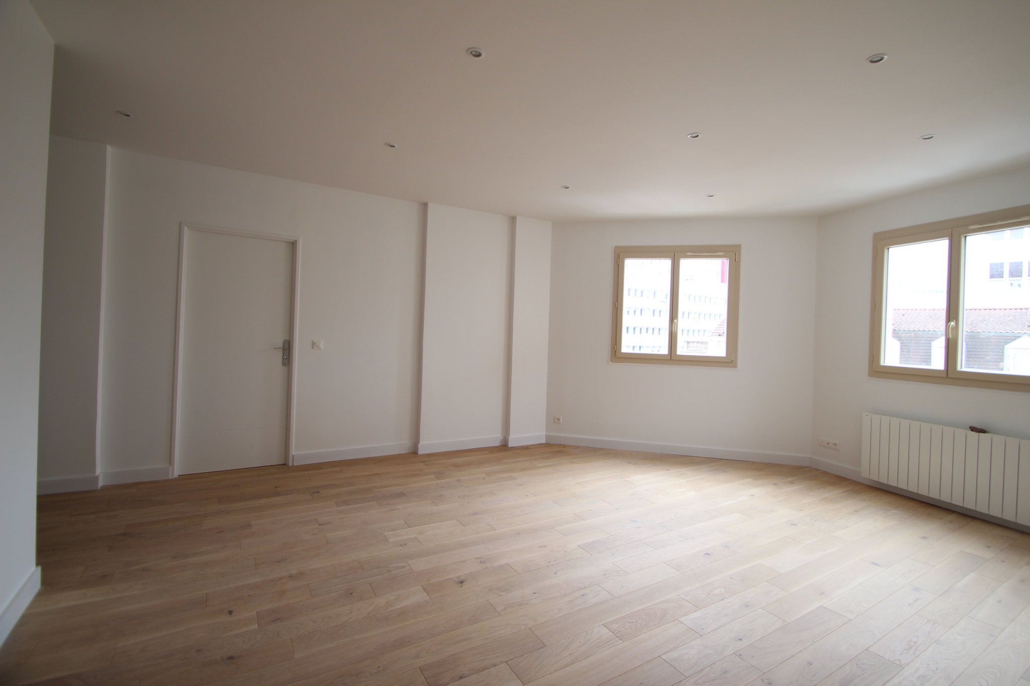Vente appartement dijon 200M