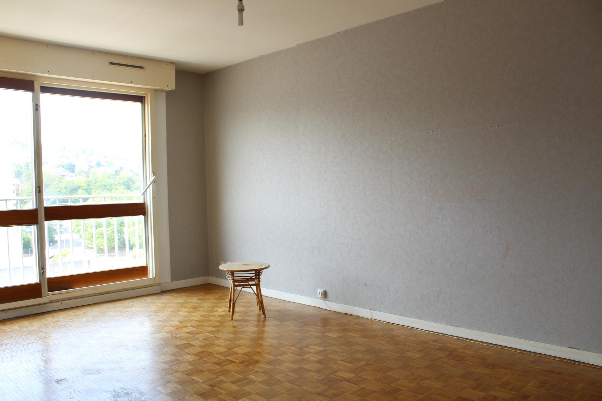 Vente appartement dijon COMMERCES