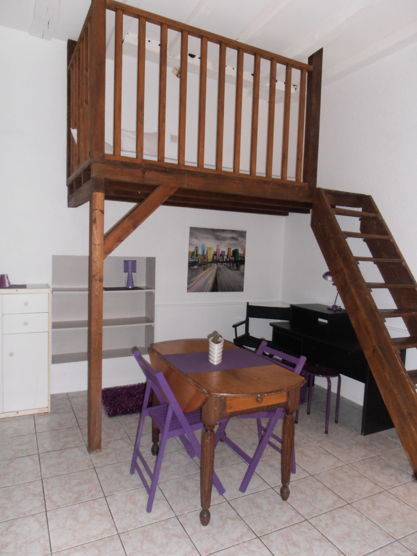 Location appartement dijon centre ville