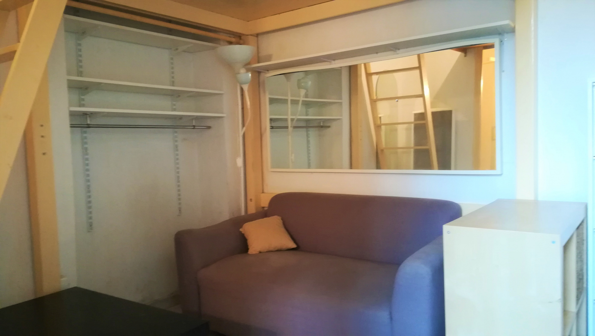 Vente appartement dijon tram, bus, gare TGV