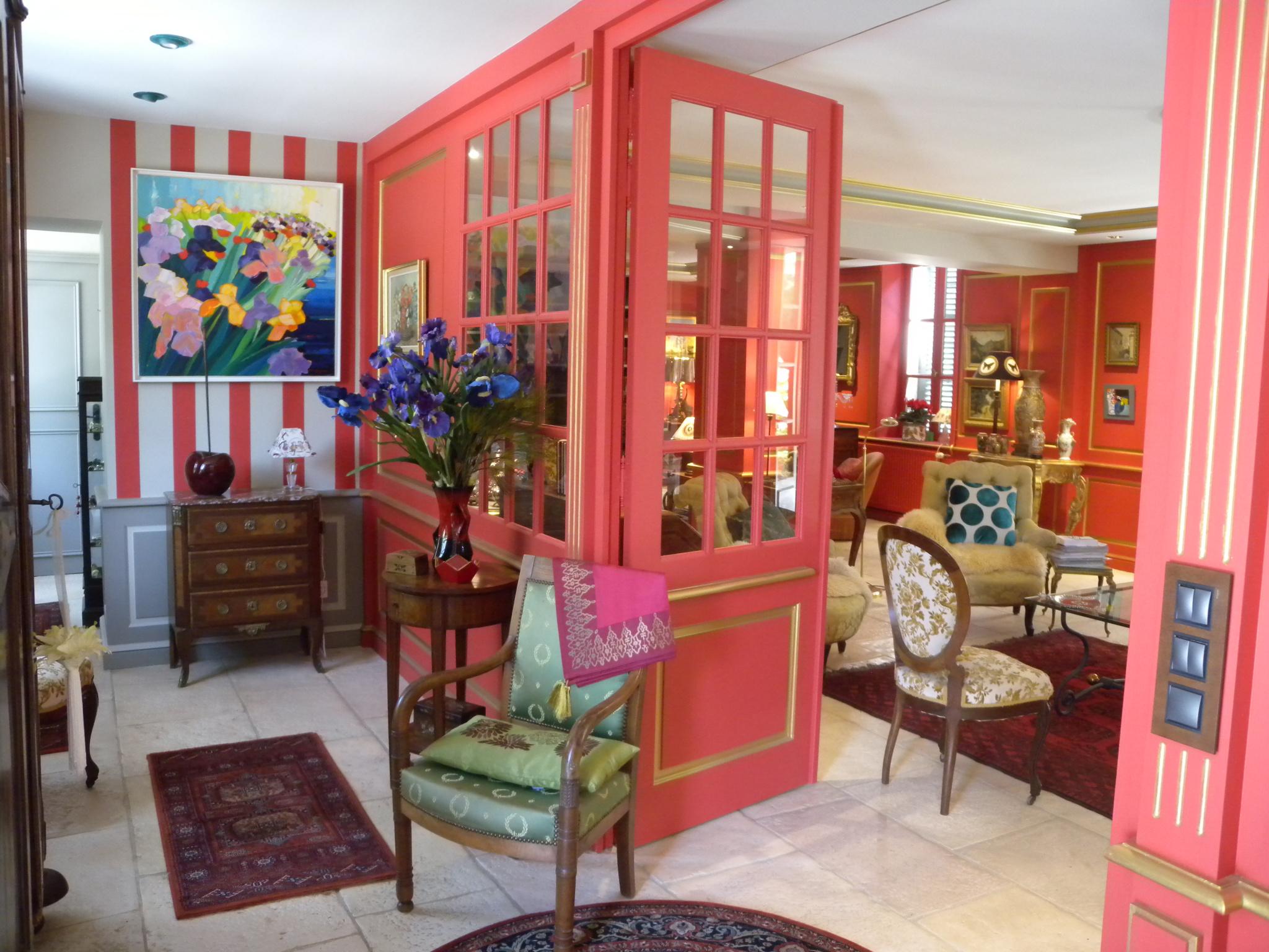 Vente maison/villa labergement les seurre