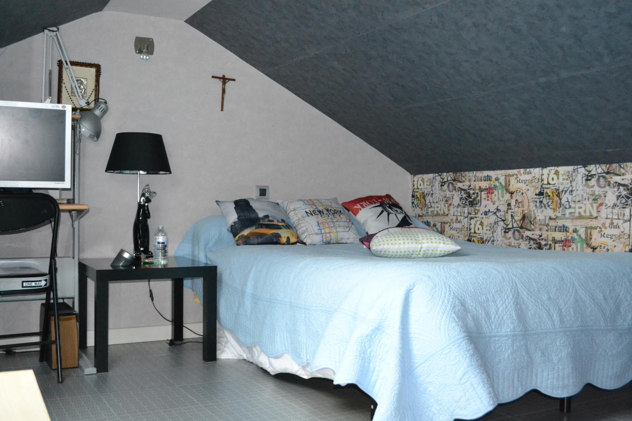 Vente maison/villa brazey en plaine ECOLE - DOCTEUR - PHARMACIE - INTERMARCHE - BOULANGERIES - LA POSTE - POMPIER