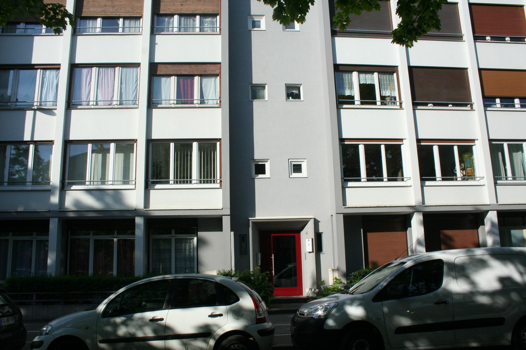 Vente appartement dijon AUDITORIUM - PARC DES EXPO - CONSERVATOIRE - CENTRE CLEMECEAU