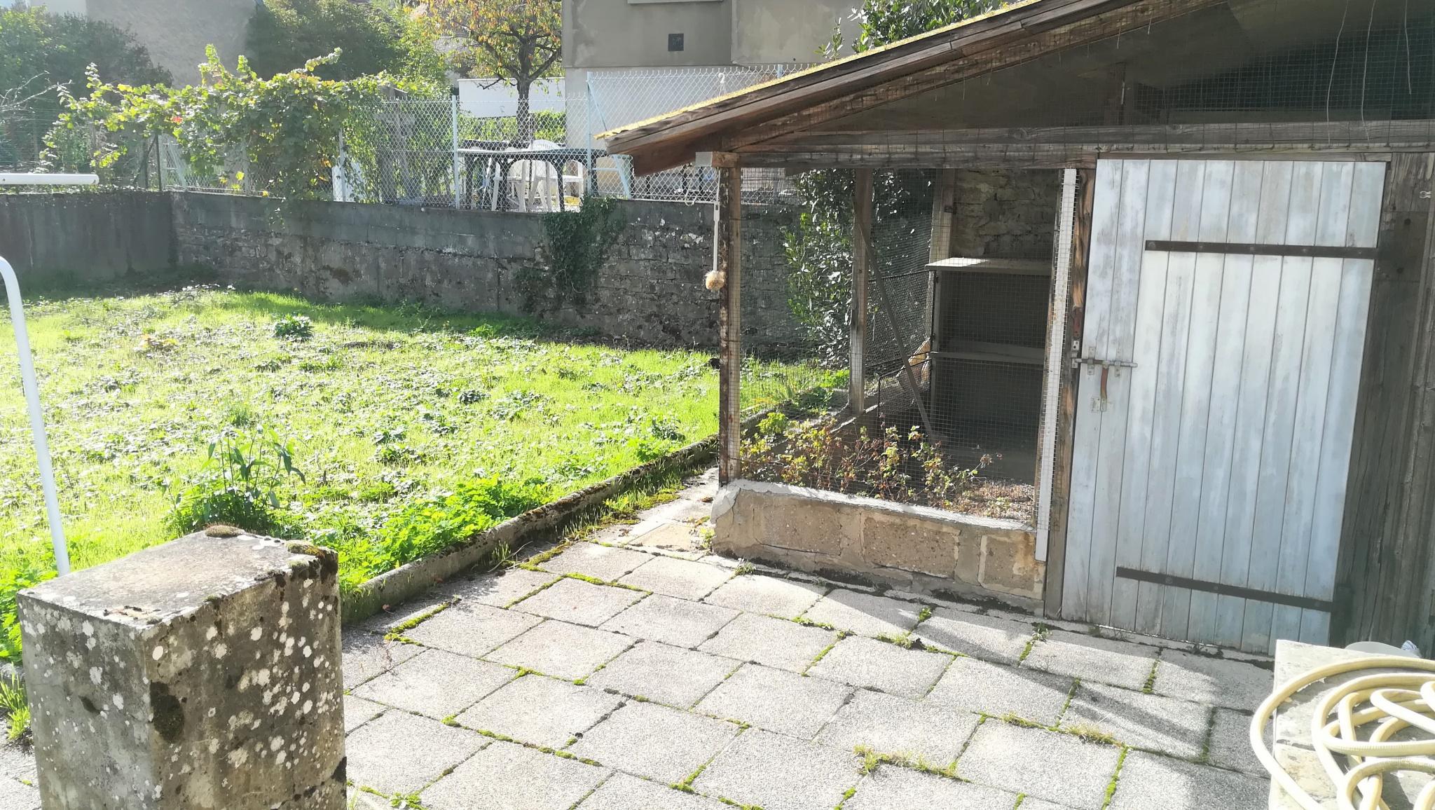 Vente maison/villa brochon Coll�ges et Lyc�e, commerces