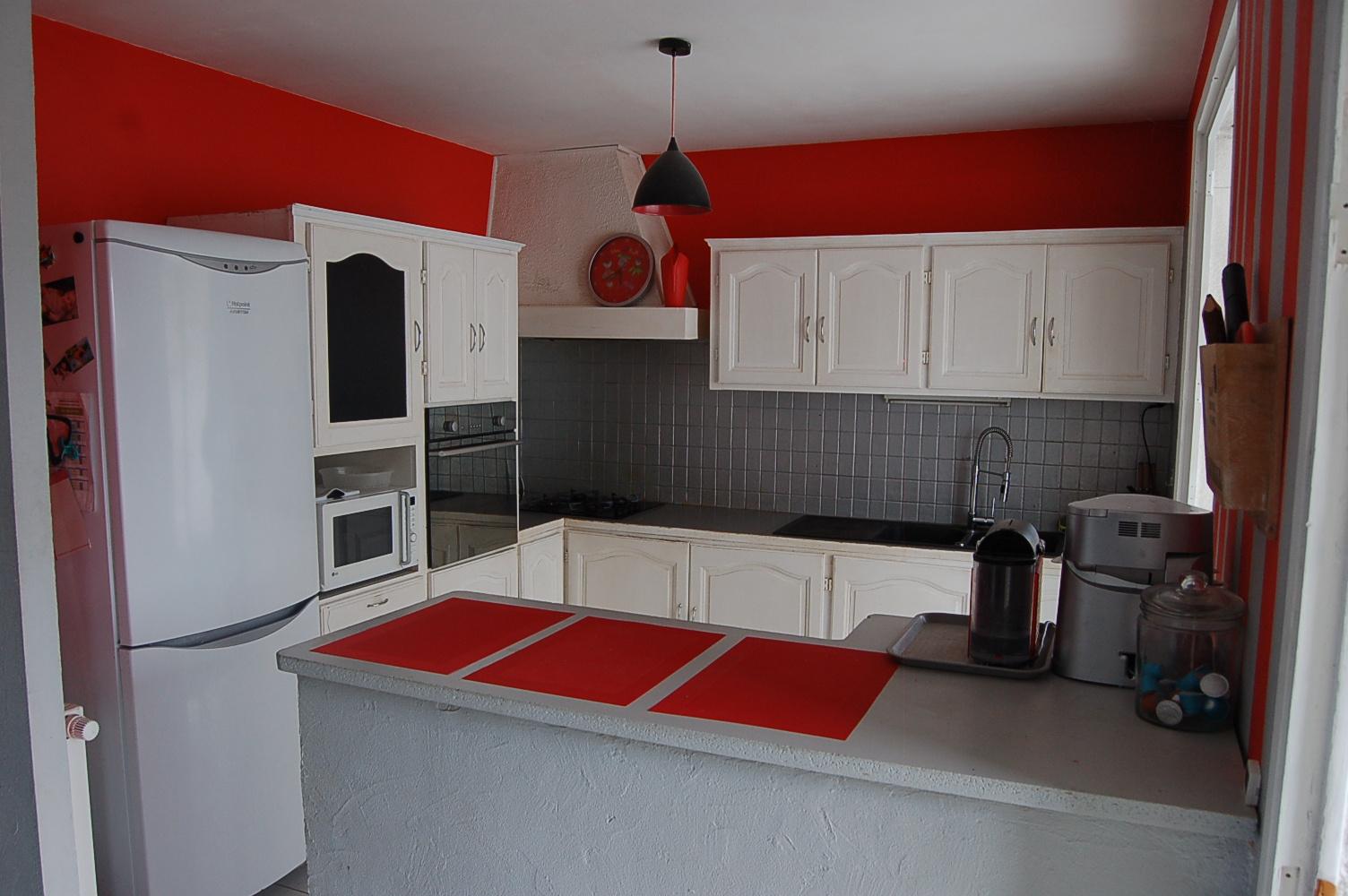 Vente maison/villa lamarche sur saone