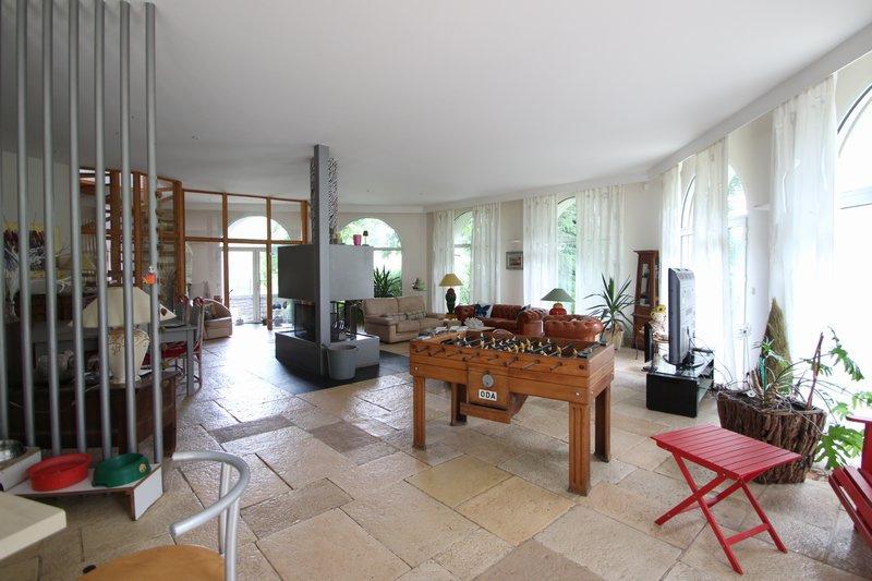 Vente maison/villa velars sur ouche