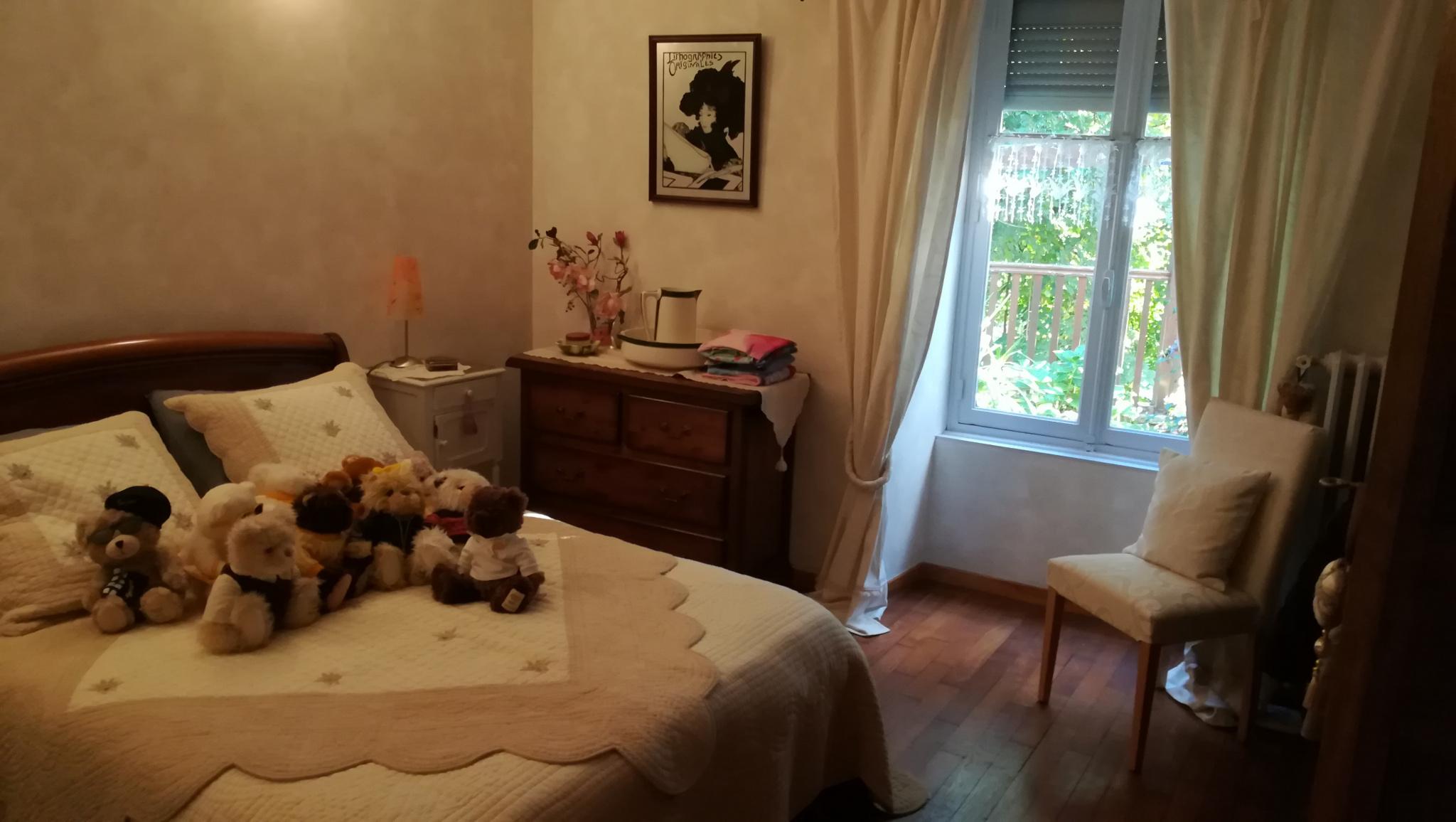 Vente maison/villa selongey