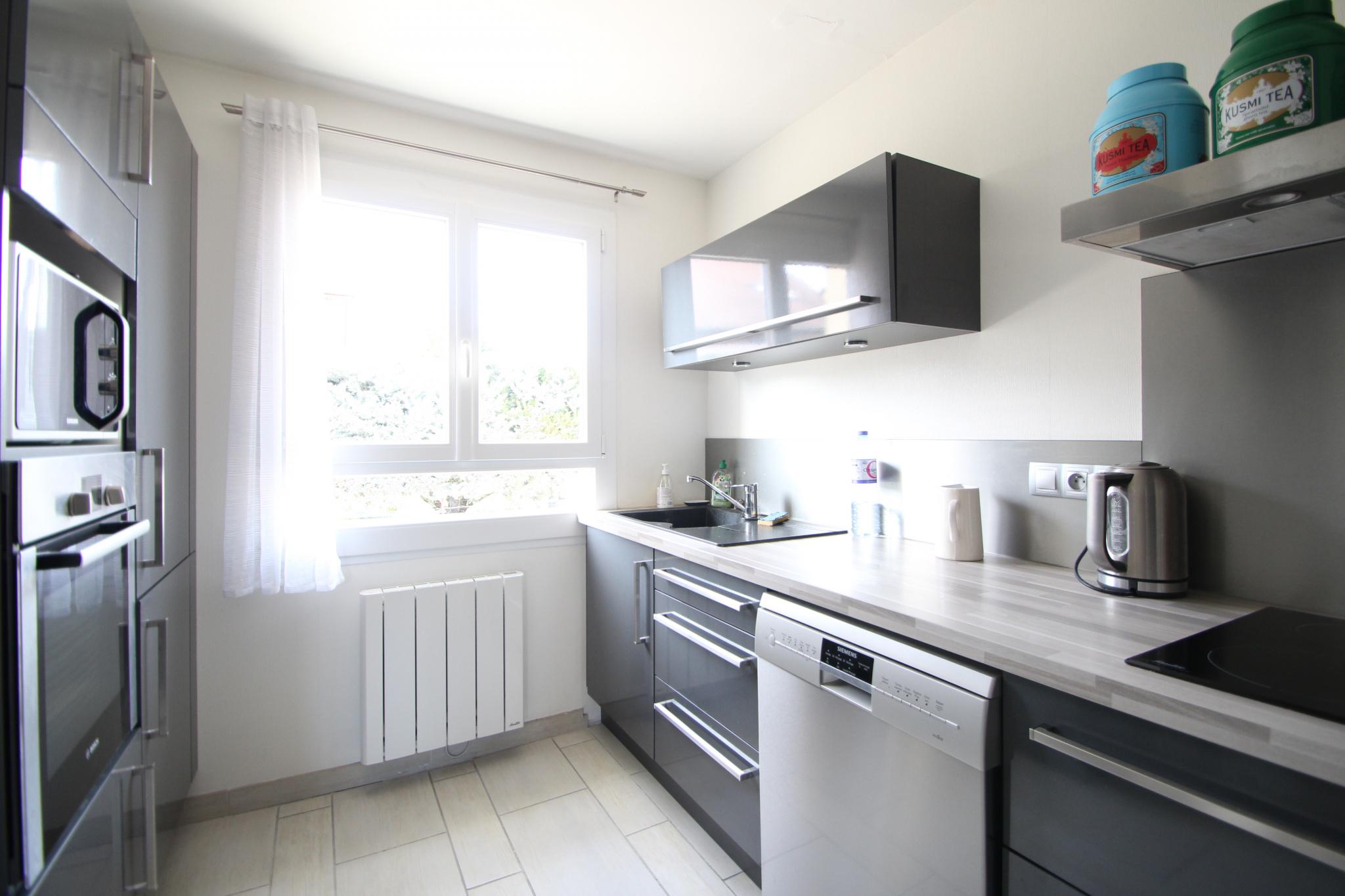 Vente maison/villa tart le haut BUS