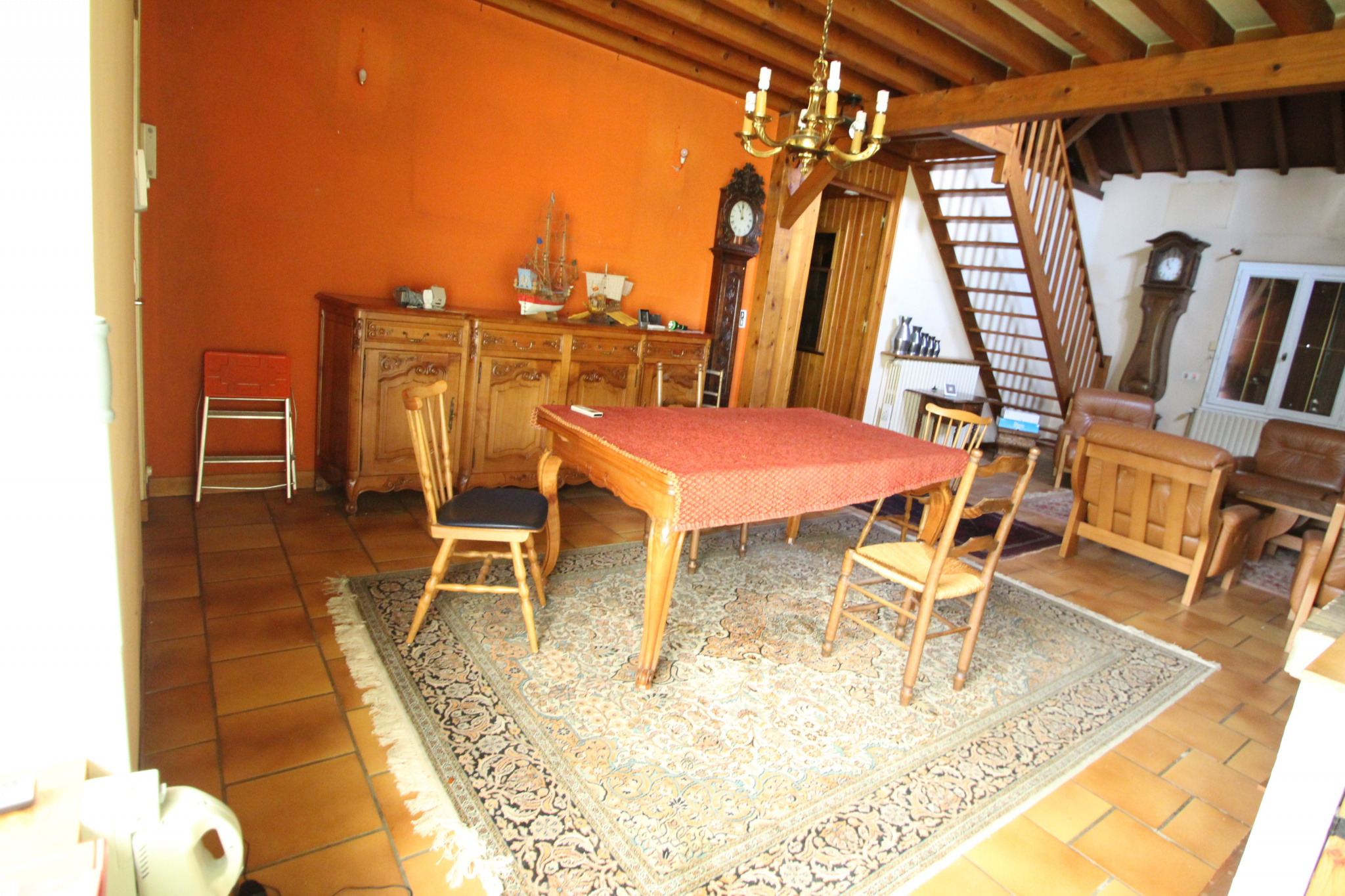 Vente maison/villa beaune