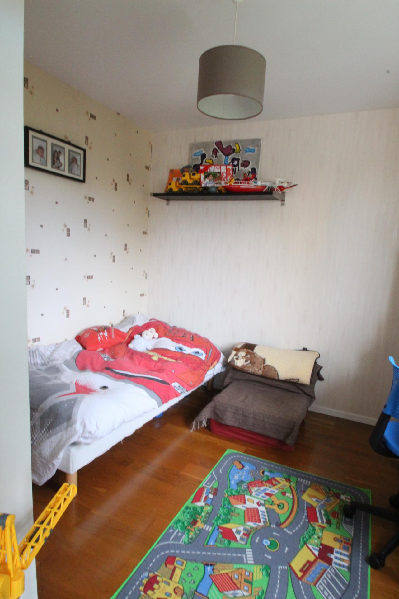 Vente appartement chenove MAIRIE DE CHENOVE