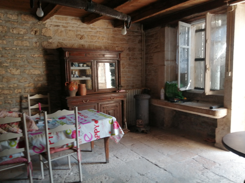 Vente maison/villa chambain BUS