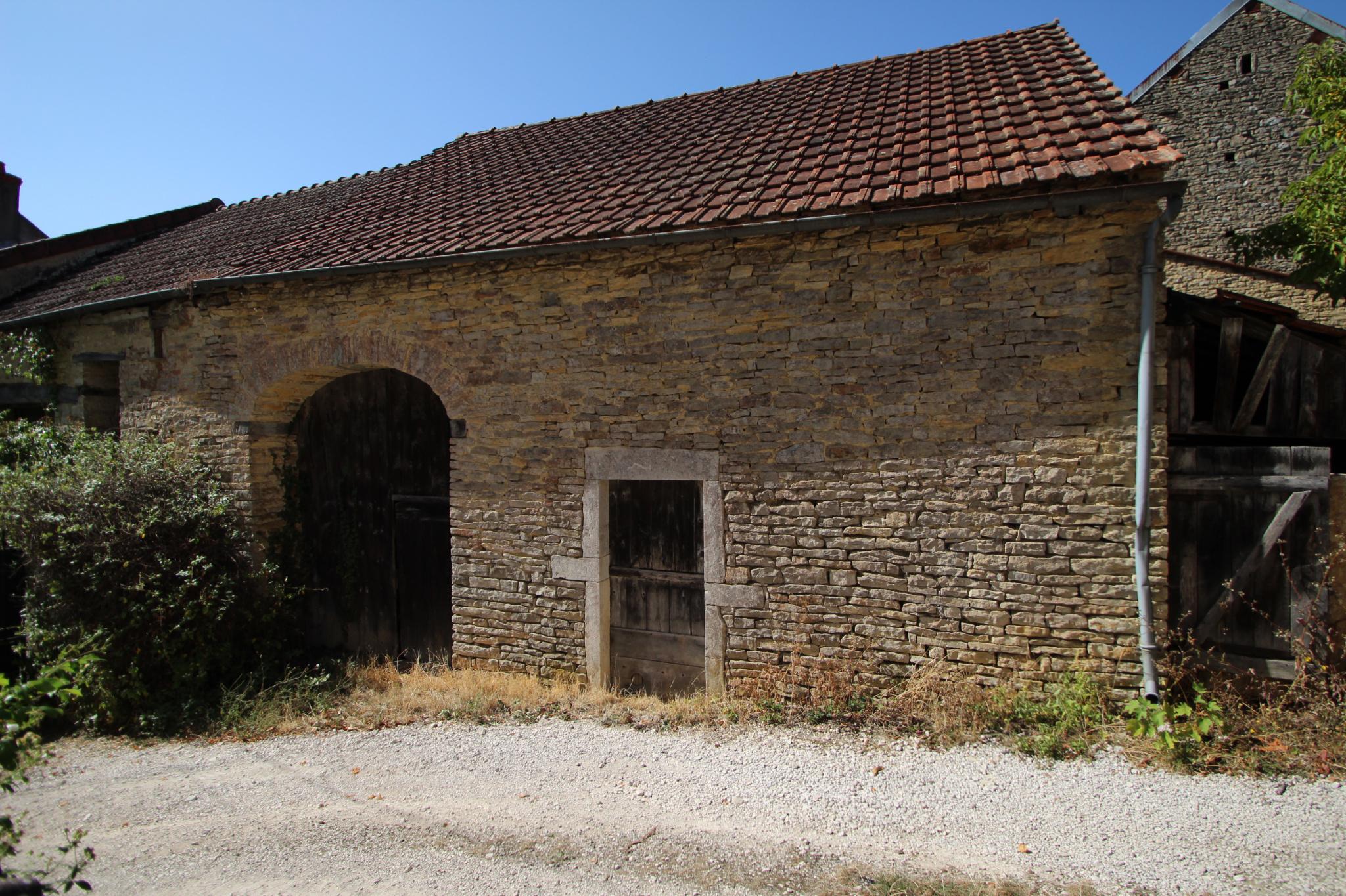 Vente maison/villa bevy NUITS ST GEORGES