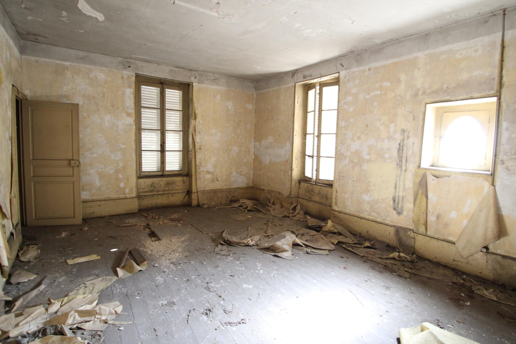 Vente maison/villa dijon 100m