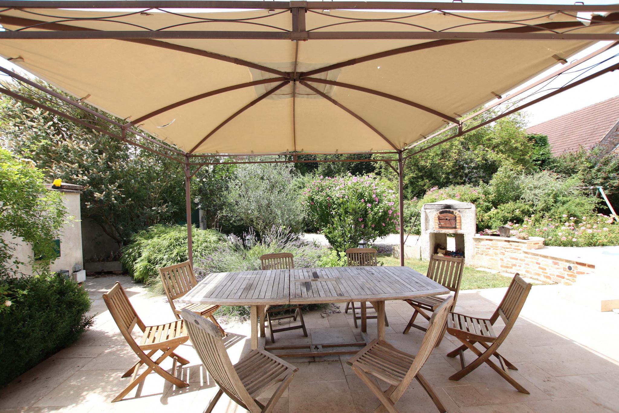 Vente maison/villa argilly Nuits st Georges